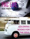 PAC LIFE Magazine Premier Issue