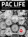 PAC LIFE September
