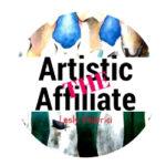 The Artistic Affiliate