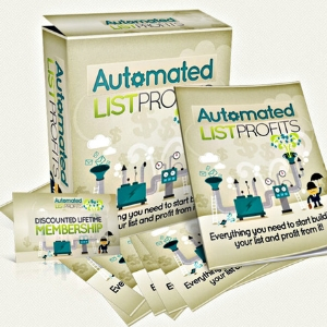 Automatic List Profits