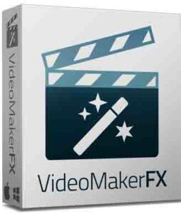 Tutorial – How to Use Video Maker FX